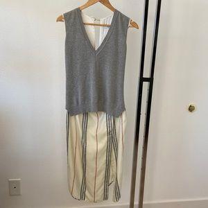 Altuzarra Dress from Saks
